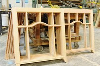 Wood Windows Enduring Appeal