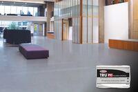 CTS Cement TRU PC Polished Concrete