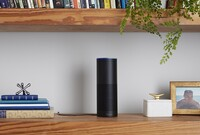 5 Voice-Activated Personal Assistants to Rule the Smart Home