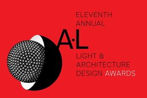 2014 AL Light & Architecture Design Awards