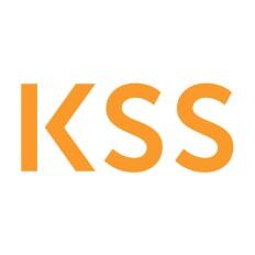 KSS Architects Logo