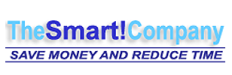 The SMART! Company Logo