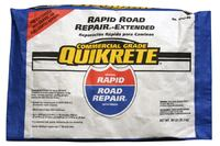QUIKRETE Rapid Road Repair-Extended