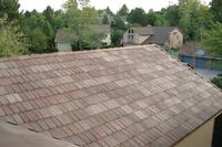What I Like: DaVinci Roofscapes Bellaforte Shake
