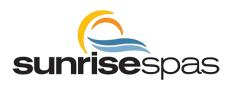 Leisure Mfg. LLC Logo