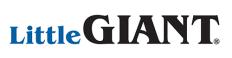 Little Giant Logo