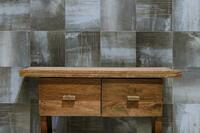 Eight New Tiles to Punch Up Interiors