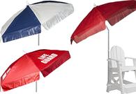 Recreonics Umbrellas