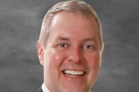 E.C. Barton Picks New Chairman, Vice Chairman, ESOP Chief