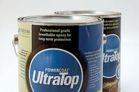 Vexcon Chemicals Inc. UltraTop