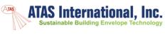 ATAS Intl. Logo