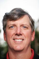 Jim ButzTitle: President and CEOAge: 49Company: Jefferson Apartment Group (JAG)Location: McLean, Va. Founded: 2009Units owned: 1,071Units built/bought in 2010: 1,071Geographic footprint: East Coast from Florida to Boston