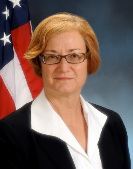Carol Galante: Affordable, Market-Rate Can Coexist at HUD