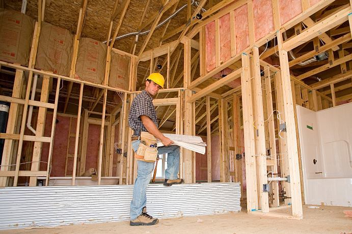 Home Building 360: Trade Contractors Shrink, Diversify to Survive