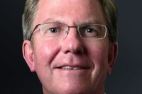 David Mizwicki is CTLGroup's New CFO
