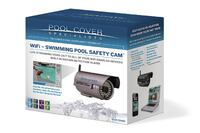 Pool Safety Cam Offers Additional Layer of Protection