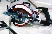 Skil to Auction Off Limited Edition Model 77 Worm Drive Circular Saws to Celebrate Its 77th Anniversary