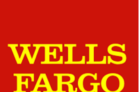 Illinois, Chicago Eye Wells Fargo Business Bans