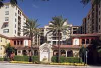 The Elad Group of Florida, international investors, purchased the Gables Residential South Florida Portfolio. One of the properties: Gables Camino Real.