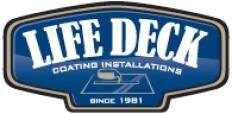 Life Deck Logo