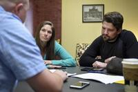 In Boulder, Colo., No 'Middle-Ground' Millennials in Prospect Pool