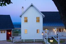 Top 5 Custom Home Case Studies