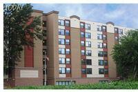 Case Study: Minnesota Housing Partnership