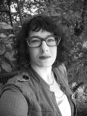 Mimi Zeiger, a contributing editor for ARCHITECT, is a writer in Brooklyn, N.Y., and the founder of the zine loudpaper (loudpaper.typepad.com). She has contributed to publications including The New York Times and Metropolis, and her most recent book is Tiny Houses (Rizzoli).
