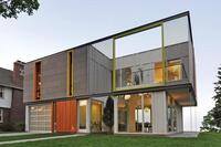 ra50: Johnsen Schmaling Architects