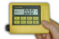 ZipLevel/Technidea Corp. PRO-2000B Precision Altimeter