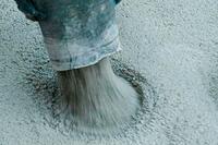 BASF Construction Chemicals + RheoTEC Z-60 admixture