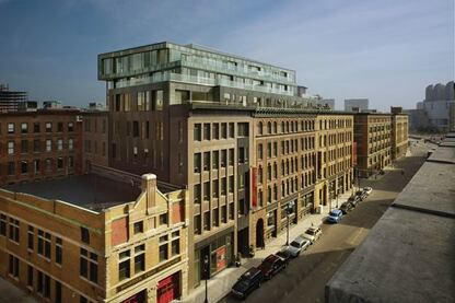 2013+RADA+%2f+Adaptive+Reuse+%2f+Grand+Award%3a+FP3%2c+Boston+%2f+Hacin+%2b+Associates