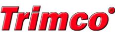Trimco® Logo