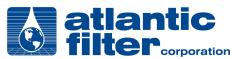 Atlantic Filter Logo