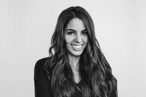 Leah Demirjian