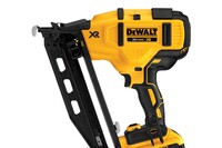 DeWalt DCN660 Finish Nailer