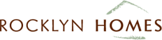 Rocklyn Homes Logo