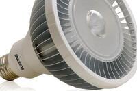 Bulbrite Turbo LEDs