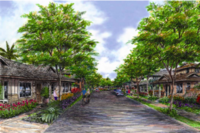 New Townhome Development on the Way in Hawaii