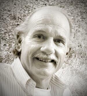 Obie Bowman, FAIA, Healdsburg, Calif., www.obiebowman.com