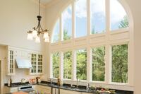 Jeld-Wen Siteline Window & Door Collection