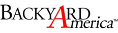 Backyard America Logo