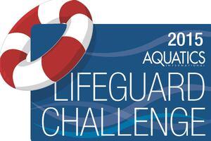 Take the July AI Summer Lifeguard Challenge