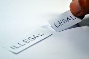 Texas Judge Blocks Department of Labor's Overtime Regulations