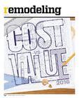 Remodeling Magazine January 2016