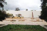 California Dreaming: Noguchi's Hidden Park