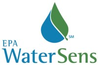 WaterSense is Good Business Sense