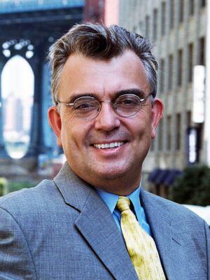 Robert Scarano Jr.