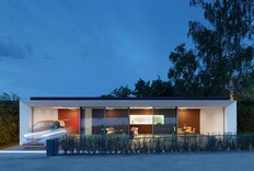 Move Over Passivhaus, Here Comes Aktivhaus