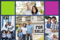 Highlights From the 2015 Profile of Home Buyers and Sellers